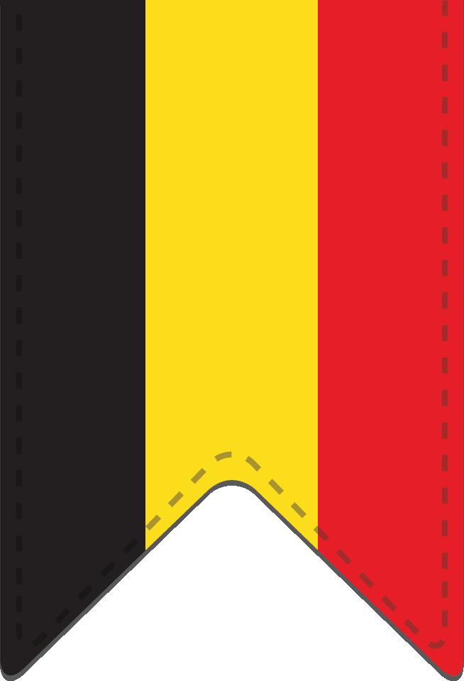 Belgium company